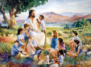 jesus_w_children_6005b15d